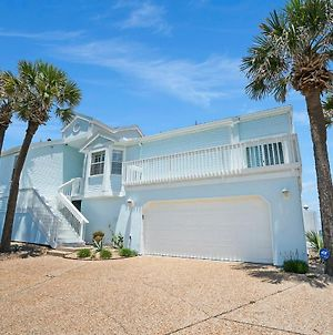 Sun And Sand, Scenic Oceanfront Balcony Views, Pool And Ping Pong Table, The Coastal Cabana! photos Exterior