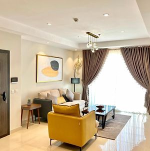 """A """"High Taste"""" Furnished Luxury 2 Bedroom Aptment! photos Exterior"""