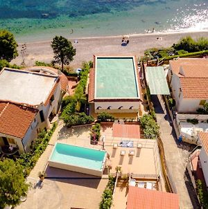 Dimore Di Mare By Lisca Bianca Rental photos Exterior
