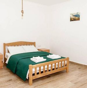 Guest House Beautiful Tbilisi - Cool & Cozy Apartments photos Exterior