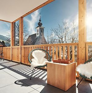 Die Tauplitz Lodges - Alm Lodge A2 By Aa Holiday Homes photos Exterior