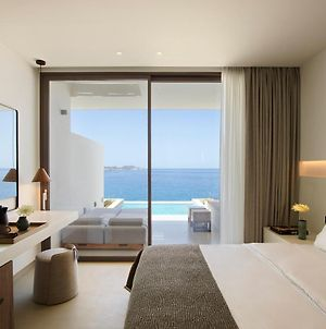 White Coast Pool Suites, Adults Only - Small Luxury Hotels Of The World photos Exterior