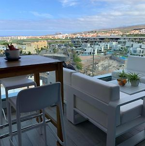 3 Bedroom Apartment With Sea View 8Th Floor photos Exterior