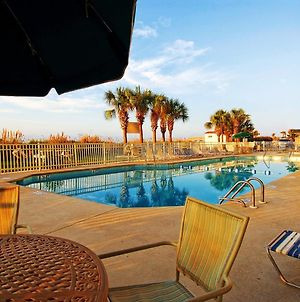 Year-Round Oceanfront Suite At Sunny Myrtle Beach - One Bedroom #1 photos Exterior
