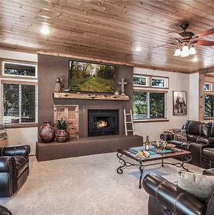 Let'S Boogie, 4 Brs, Game Room, Outdoor Kitchen, Wifi, Sleeps 8 photos Exterior