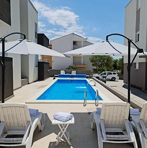 The Sands Pool Aparthotel Ll photos Exterior