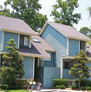 Premier Luxury Townhome At Hilton Head Island - Two Bedroom Home #1 photos Exterior