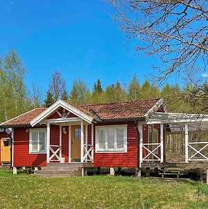 Two-Bedroom Holiday Home In Braas photos Exterior