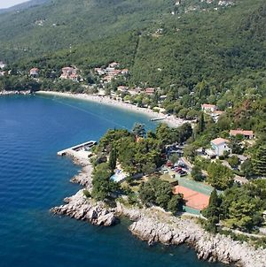 Holiday House In Opatija With Balcony, Air Conditioning, Wifi, Washing Machine photos Exterior