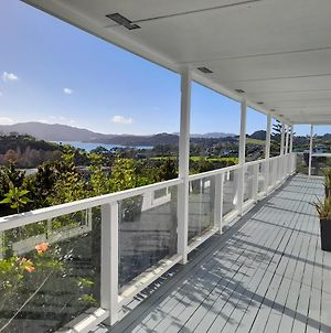 Seaview Central - Coopers Beach Holiday Home photos Exterior