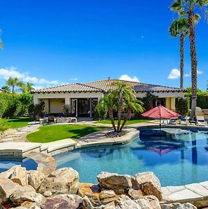 Relaxing 4Br With Pool & Hot Tub - Sleeps 10! photos Exterior