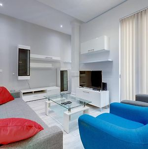 Modern Apartment In The Best Area Of Sliema photos Exterior