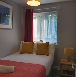 The Maltings - Huku Kwetu Dunstable - Spacious Business Travellers- 2 Bedroom 2Nd Floor Serviced Apartment -Private Parking- Free Wifi photos Exterior