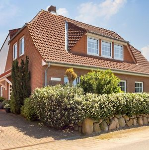 Scenic Apartment In Oldenburg Near Sea And Forest photos Exterior