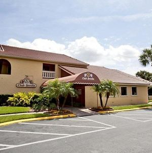Luxury Unit In Kissimmee With Mediterranean Ambiance - One Bedroom #1 photos Exterior