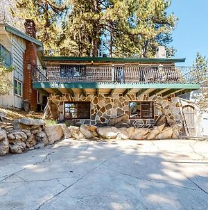 Wooded Seclusion photos Exterior