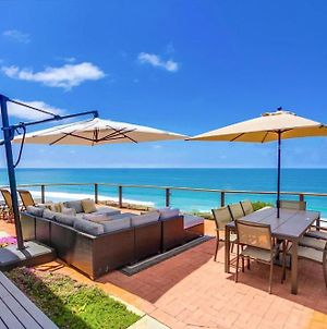 4000Sf Private Estate With 50Ft Of Ocean Frontage photos Exterior