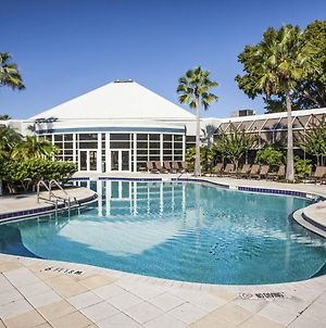 Remodeled Suite With Superb Amenities In Kissimmee - One Bedroom #1 photos Exterior