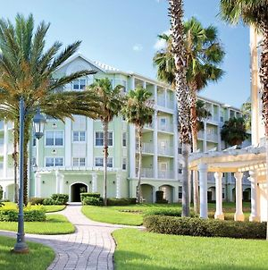Relaxed All-Suite Accommodation In Exciting Orlando - Two Bedroom Suite #1 photos Exterior