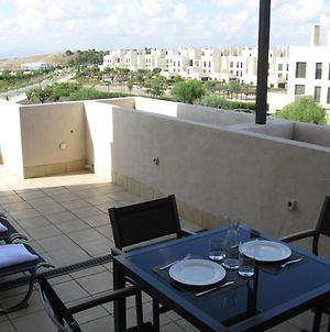 First Floor Non Smoking Air Conditioned 4 Person Luxury Golf Apartment photos Exterior
