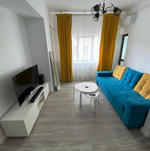 Cosy Central Apartment - Your Home Away From Home! photos Exterior