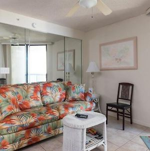 Ocean Bay Club 406B - Perfect Unit For Two photos Exterior