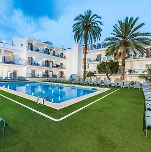 Eix Alcudia Hotel (Adults Only) photos Exterior