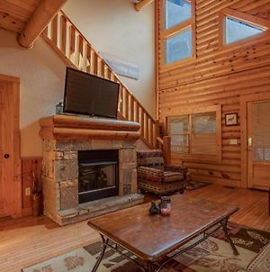 New! Bogey Bear Accomodations In Pigeon Forge Resort! photos Exterior