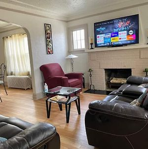 2 Bedroom Apt Near Great Lakes Naval Base And 6 Flags photos Exterior