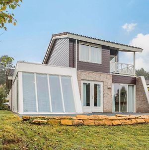 Awesome Home In Vlagtwedde With Indoor Swimming Pool, Wifi And 3 Bedrooms photos Exterior