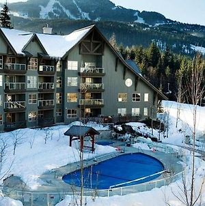 Cozy Condo With Slope Side View Ski On Ski Out Access W Hot Tub And Pool photos Exterior