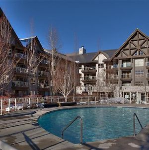 True Ski In Ski Out Condo With Hot Tub And Pool At The Aspens photos Exterior