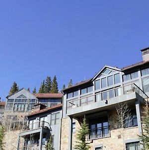 Cassidy Ridge Penthouse By Exceptional Stays photos Exterior