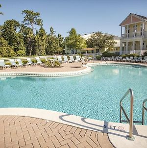 Airy And Modest Two Bedroom Suite Near World-Famous Walt Disney photos Exterior