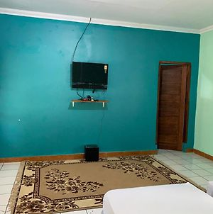 Ciletuh Suite Homestay And Guest House photos Exterior