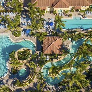 Polished Resort Suite With Southern Comforts In Naples - Three Bedroom #1 photos Exterior