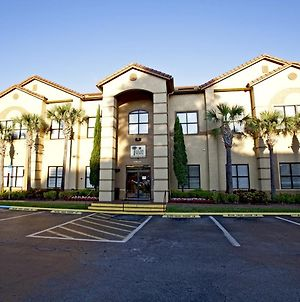 Fully-Furnished Villa And Modern Comforts In Orlando - One Bedroom #1 photos Exterior
