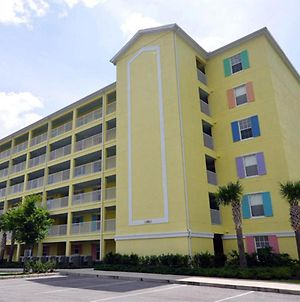 Airy And Modest Suite Near World-Famous Walt Disney - Two Bedroom #1 photos Exterior