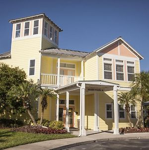 Airy And Modest Suite Near World-Famous Walt Disney - One Bedroom #1 photos Exterior