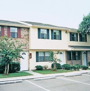 Fun And Relaxing Condo Foothills Of Pigeon Forge - Two Bedroom #1 photos Exterior
