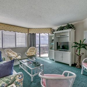 Spinnaker 103 - Upscale Condo With Free Wifi And Access To An Outdoor Pool photos Exterior