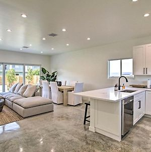 Boutique Home In The Heart Of Wilton Manors! photos Exterior