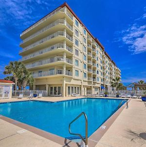Waterfront Marina Condo With Pool And Gym Access! photos Exterior