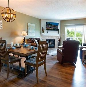 Splendor At The Pines Whispering Pines 443, 2Br, Gym, Wi-Fi, Lazy River, Pools, Hot Tub, Sleeps 6 photos Exterior