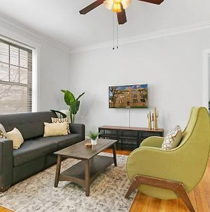 Great Price & Top Location, Comfy 1Br Apt For 4 photos Exterior