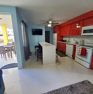 3 Bedroom, Fishing Village, Few Steps To The Ocean photos Exterior