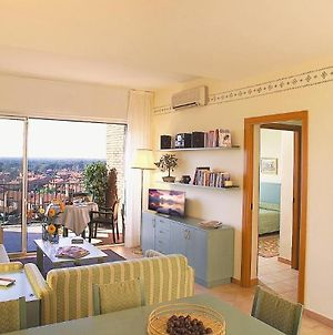 Residence Rome Area I Triangoli Apartment One Bed Room Very Cozy photos Exterior