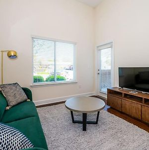 Viagem 1Br In Plaza Midwood Gym And Parking photos Exterior