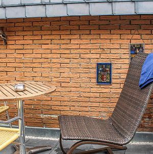 Awesome Apartment In Winningen With Wifi And 1 Bedrooms photos Exterior