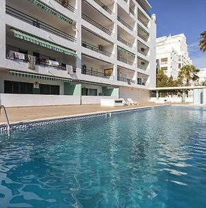 Miral 2 - Beach Front Apartment With Pool photos Exterior